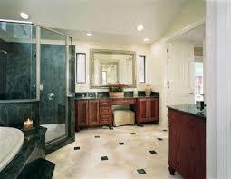 Bathroom Handyman Franklin Handyman Handyman Services Franklin Wi