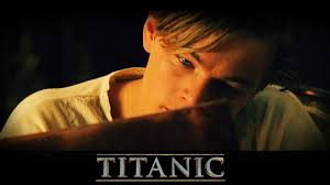 film titanic music download titanic wallpaper 6821121