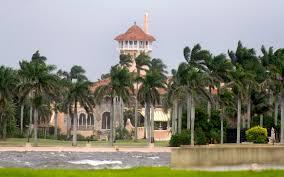 Inside Mar A Lago Hurricane Irma Is President Trump U0027s Mar A Lago Club Ready