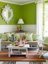 what colors go with green walls what colors go with sage green