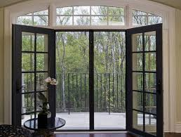 door 8 ft wide sliding glass doors awesome 8 ft sliding glass