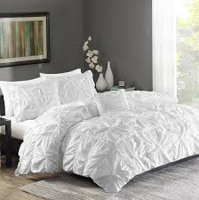cheap white duvet cover queen home design ideas