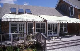 Roof Mounted Retractable Awning Residential Archives Page 2 Of 3 Hudson