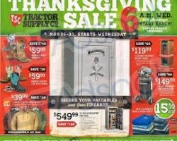 levis black friday tractor supply black friday 2017 deals u0026 sale ad