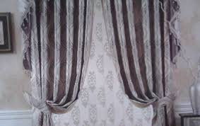 Ready Made Velvet Curtains John Lewis Curtains Best Gorgeous Blue Velvet Curtains Ready Made