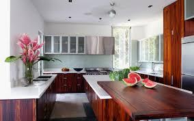 pie shaped dining table kitchen kitchen islandd to wallattach floorisland table