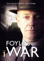 Foyle S War Season 10 Foyle U0027s War Season 8 Tv Show One Click Download Links