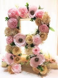 How To Make Floral Arrangements Step By Step 10 Summer Diy Projects You Must Try Floral Craft And Paper