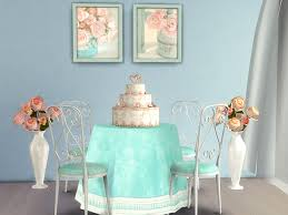 wedding cake in the sims 4 cake sims 4 updates best ts4 cc downloads page 3 of 3