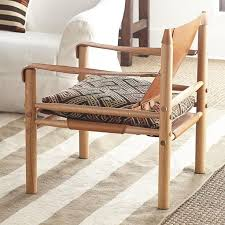 Tanning Lounge Chair Design Ideas 107 Best Chairs Images On Pinterest Lounge Chairs Lounges And