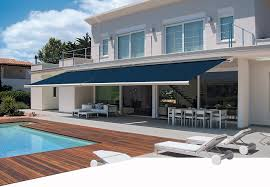 Retractable Awnings Brisbane Evans Awning Co Providing Custom Awnings And Alumawood Patio Covers