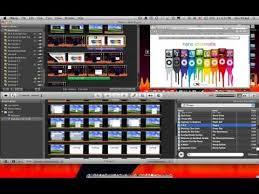 imovie app tutorial 2014 23 best imovie images on pinterest school ideas school stuff and app