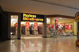 payless shoesource stores closing in all on bartow
