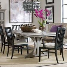 dining room table shop dining room tables kitchen dining room table
