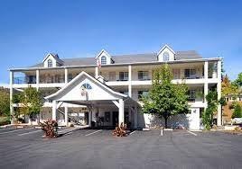 Comfort Inn Merced Comfort Inn Yosemite Valley Gateway 64 Photos U0026 45 Reviews