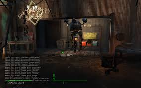 Fallout 3 Map Markers by Steam Community Guide All Console Commands Fallout 4