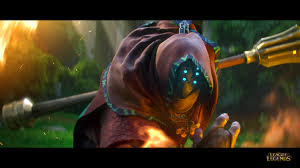 lol panth guide riven build guide matchups of riven league of legends