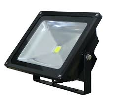smart outdoor flood light awesome led outdoor flood light bulbs outdoor flood led smart lights