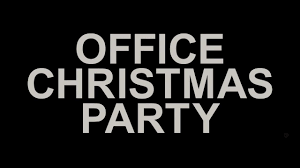 office christmas party for rent u0026 other new releases on dvd at redbox