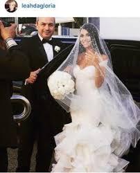 wedding dress murah jakarta promo prewedding wedding murah jakarta depok bekasi