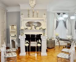 The Chandelier Belleville Nj Little Chapel Of Love Newark Nj 07102 Yp Com