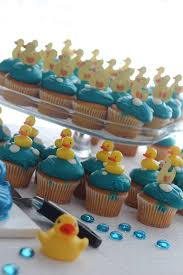 Nautical Baby Shower Cake Ideas Themes Baby Shower Baby Shower Ideas For A Boy With Baby Shower