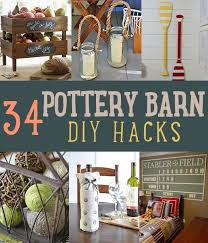 Easter Decorations Pottery Barn best 25 pottery barn decorating ideas on pinterest pottery barn