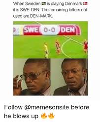 Denmark Meme - 25 best memes about denmark denmark memes