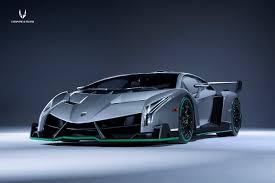 Lamborghini Veneno Blue - lamborghini veneno with green stripes kyosho diecast
