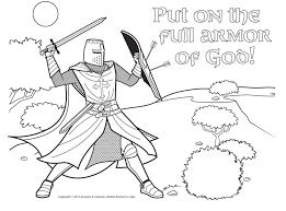 armor of god u003e cc c2 eph 6 verses cc cycle 2 pinterest