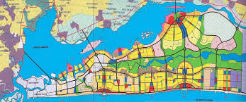 World Map Lagos by A Framework For Potable Water In The Face Of Plenty For