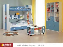 Children Bedroom Furniture Set by Modern Ideas For The Kids Bedroom Furniture Pieces Beds And