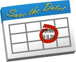 save the date 2011 parents and family programs vanderbilt