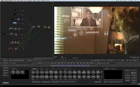 Home Design Training Videos Professional Video Effects Software Smoke Autodesk