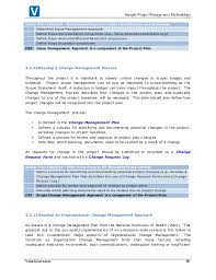 pm009 01 project managament methodology template