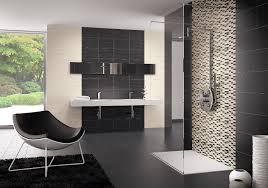 Modern Bathroom Tiles Uk Tileroom The Best Wall And Floor Bathroom Tiles
