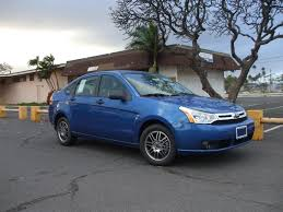 cheap nissan cars the least expensive new cars