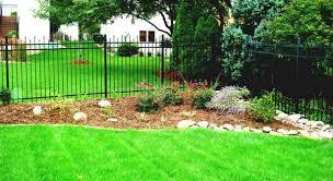 Easy Backyard Landscaping Ideas Best Of Easy Backyard Vegetable Garden Ideas Kosovo Hotels