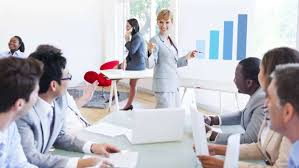 how to better educate existing clients on what you do accountingweb