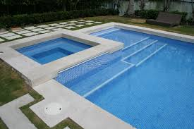 Pool Designs And Prices by Colors Collection Swimming Pools Styles Mosaic Glass Pool Tiles