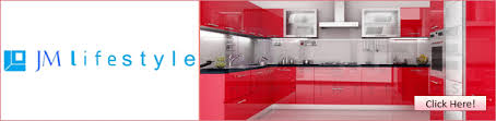 jm life style home interiors and modular kitchen experts at