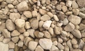 aggregates u0026 decorative rocks u2014 morelli bros block u0026 brick co inc