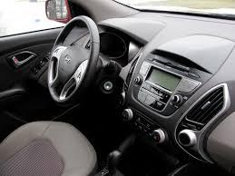 nissan tucson review 2011 hyundai tucson gls fwd autosavant autosavant