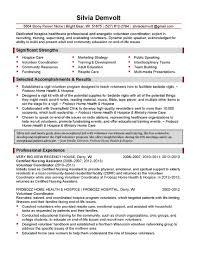 Resume Referee Sample by Reference Page Template Anuvratfo Resume Sample Google Asu Free