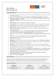 free insurance resume search resume writting tips professional