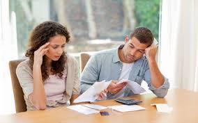 Kiplinger Budget Worksheet 10 Financial Decisions You Will Regret Forever