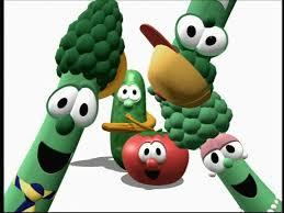 theme song veggietales it s for the wiki fandom