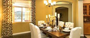 jd home design center inc freedom homes active adults