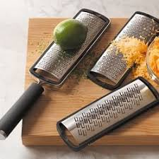 chef n cheese grater graters zesters williams sonoma