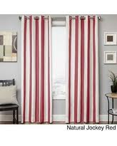 White Outdoor Curtain Panels Boom Holiday Sales On Striped Outdoor Curtains
